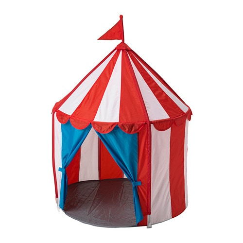 cirkustalt-tenda-de-brincar__0710148_PE727349_S4