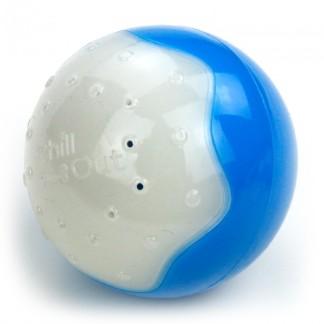 Ice Ball-S